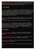 172 - Mais uma profecia que se cumpre - Maria Mãe da Igreja - Page 3