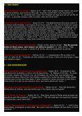 172 - Mais uma profecia que se cumpre - Maria Mãe da Igreja - Page 4