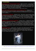 172 - Mais uma profecia que se cumpre - Maria Mãe da Igreja - Page 5