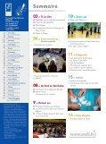 Codi info n° 41 - Page 2