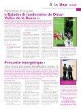 Codi info n° 41 - Page 3
