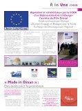 Codi info n° 41 - Page 5