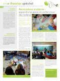 Codi info n° 41 - Page 6