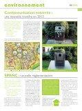 Codi info n° 41 - Page 7