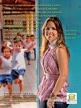 Download em PDF - Revista Prefeitos & Vices - Page 2