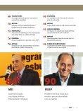 Download em PDF - Revista Prefeitos & Vices - Page 5