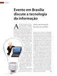 Download em PDF - Revista Prefeitos & Vices - Page 6