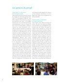 D'une école à l'autre - Les Films du Paradoxe - Page 6