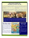 Volume 7 numéro 4 - Centre de santé et de services sociaux du Lac ... - Page 4