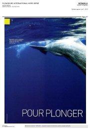Lire l'article - Visit Azores