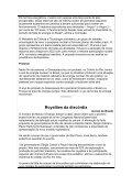 Brasil se consolida como líder na área nuclear para ... - CPRM - Page 2