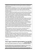 Brasil se consolida como líder na área nuclear para ... - CPRM - Page 4