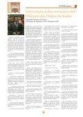 Versão em PDF - Partido Social Democrata - Page 7