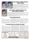Télécharger l'édition complète (version PDF, 3506k) - Department of ... - Page 2