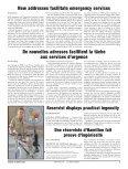 Télécharger l'édition complète (version PDF, 3506k) - Department of ... - Page 3