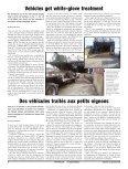 Télécharger l'édition complète (version PDF, 3506k) - Department of ... - Page 4
