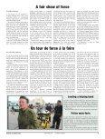Télécharger l'édition complète (version PDF, 3506k) - Department of ... - Page 5