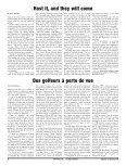 Télécharger l'édition complète (version PDF, 3506k) - Department of ... - Page 6