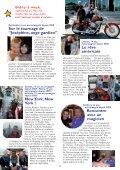 Rêve à la une - L'Association Petits Princes - Page 3