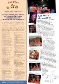 Rêve à la une - L'Association Petits Princes - Page 4