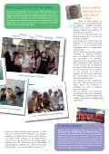 Rêve à la une - L'Association Petits Princes - Page 7