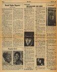 KRLA Beat March 31, 1965 - Page 2