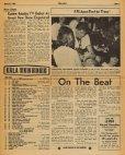 KRLA Beat March 31, 1965 - Page 3