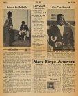 KRLA Beat March 31, 1965 - Page 4