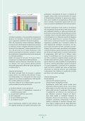 lenti a contatto morbide e presbiopia.pdf - Professional Optometry - Page 2