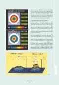 lenti a contatto morbide e presbiopia.pdf - Professional Optometry - Page 7