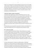 La division PACCAR Winch prévoit de se développer en ... - Daf.com - Page 2