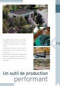 Palans et treuils électriques Palans et treuils ... - ateliers Mathieu - Page 3