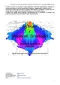 Elementi di meccanica dei materiali e metallurgia - Matematicamente.it - Page 2