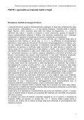Elementi di meccanica dei materiali e metallurgia - Matematicamente.it - Page 4