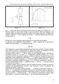 Elementi di meccanica dei materiali e metallurgia - Matematicamente.it - Page 5