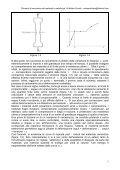 Elementi di meccanica dei materiali e metallurgia - Matematicamente.it - Page 6
