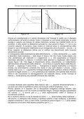 Elementi di meccanica dei materiali e metallurgia - Matematicamente.it - Page 7