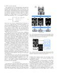 An Efficient Algorithm for Fractal Analysis of Textures - Decom - Page 4