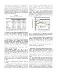 An Efficient Algorithm for Fractal Analysis of Textures - Decom - Page 7