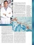 Paris Match - Inserm - Page 3