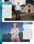 Paris Match - Inserm - Page 6