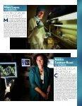 Paris Match - Inserm - Page 7