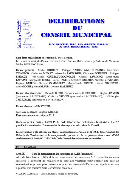 Christian conseils pour la datation Speed datation Andorre