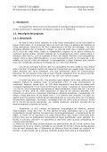 SIG relació traçat riu Llobregat amb època romana - Universitat ... - Page 5