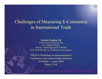the challenges faced in international trade theory commerce essay 2 international commerce and policy (itrn) states and abroad, international agreements, and the world trade organization trade policy formation is analyzed within the context of.