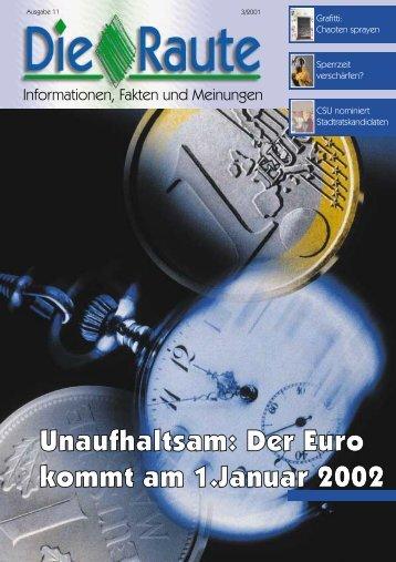 Untitled - CSU Neumarkt