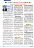 Elterngeld - CSU Neumarkt - Seite 4