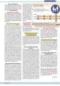 Elterngeld - CSU Neumarkt - Seite 5