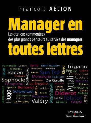 Manager en toutes lettres.pdf