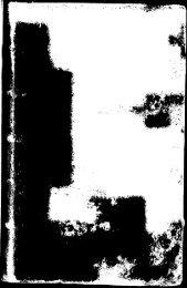 dpo_10214.pdf
